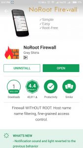 no_root_firewall_1
