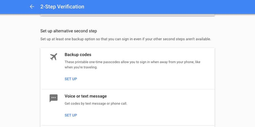 google-2-step-verification-voice-or-text-message