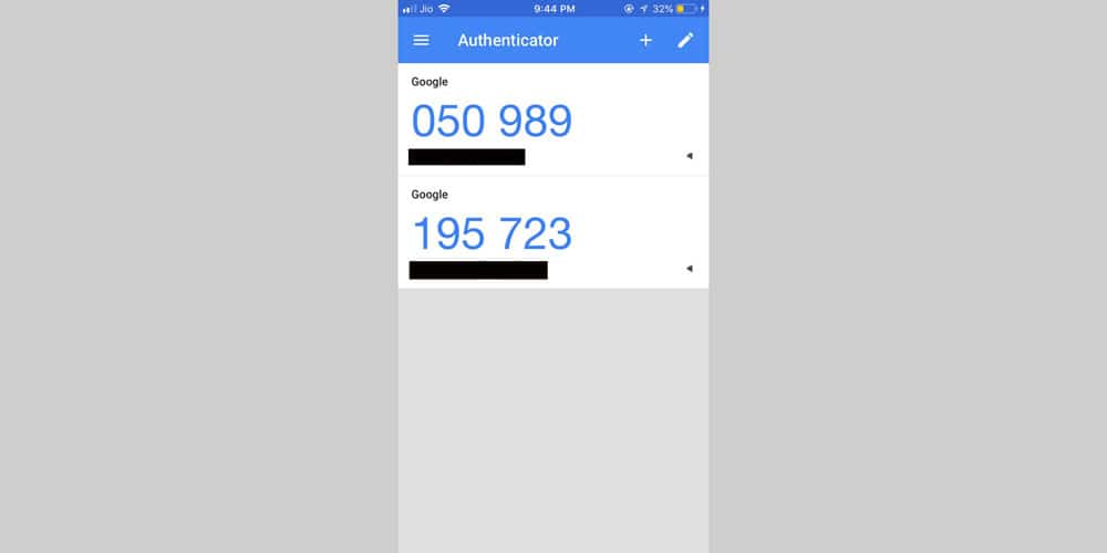 google-authenticator-app