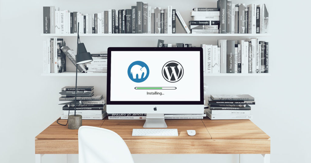 how-to-install-wordpress-on-localhost-mamp-in-marathi