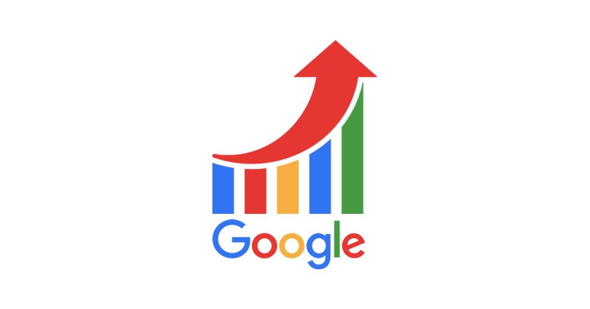 how-to-rank-1-on-google-marathi-guindance